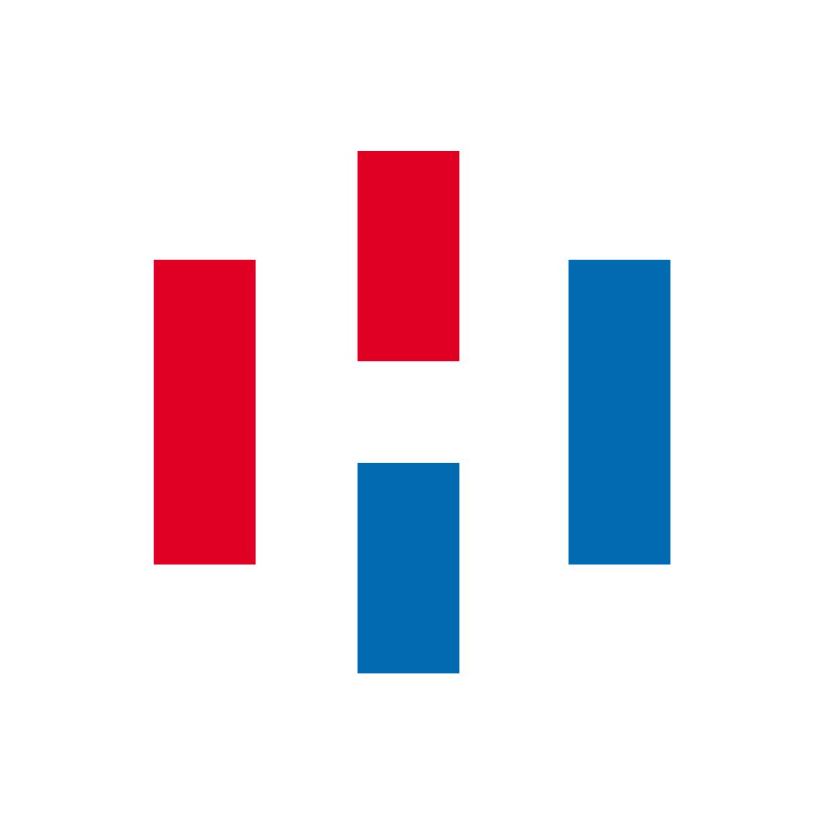 dhd-logo-4k